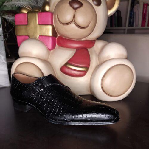 Best Andrea Nobile Shoes GA00053