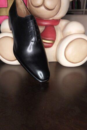 Best Andrea Nobile Shoes GA00054
